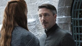 Game of Thrones. Petyr Baelish : Tout sur son personnage