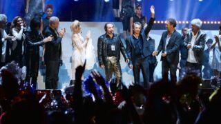 Audiences : Le départ de Claire Chazal ovationné, Stars 80 plébiscité (TF1)