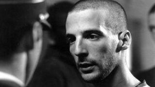 Mathieu Kassovitz souhaite arrêter le cinéma