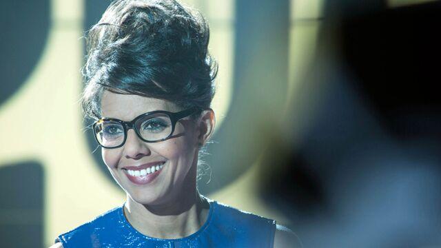 Pop Up (C8) : quelles audiences pour le mag culturel d'Audrey Pulvar ?