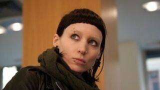 Il n'y aura finalement pas de Millenium 2 selon Rooney Mara !