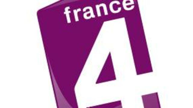 Du cinéma français et européen le mercredi sur France 4