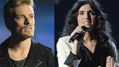 The Voice : Découvrez les chansons qu'interpréteront les 12 finalistes samedi