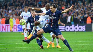 Paris Saint-Germain/Olympique de Marseille : L'OM fait-il encore rêver ?
