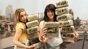 Mary + Jane : un bad trip signé Snoop Dogg