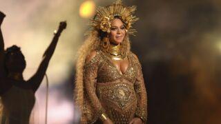 """Une """"organisation militaire"""" pour l'accouchement de Beyoncé ?"""