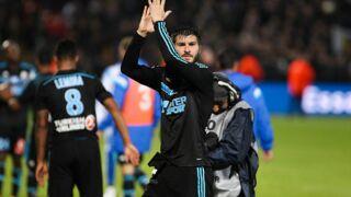 Marseille-Monaco (Ligue 1) : le match de la dernière chance pour les Olympiens...