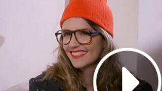 Filles d'aujourd'hui (Canal+) : la pastille humoristique qui va agacer les blogueuses mode