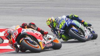 Programme TV MotoGP : Grand Prix de France (Le Mans circuit Bugatti)