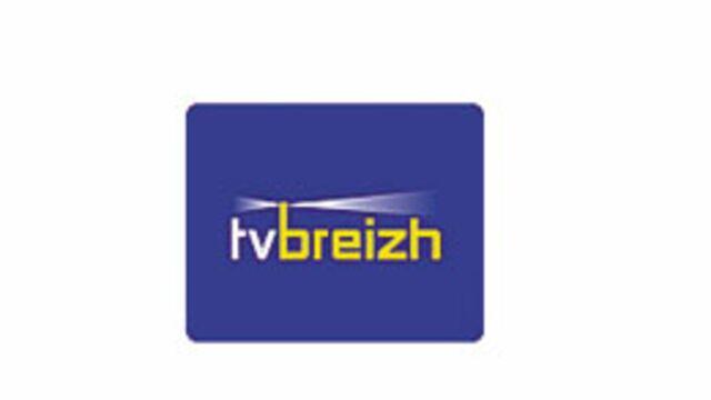 Canal+ Sport et TV Breizh, leaders des chaînes thématiques