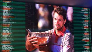 Roland Garros : Tableau difficile pour les Français, Djokovic dans la partie de Nadal !