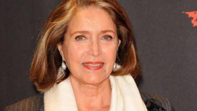 Françoise Fabian bientôt dans Les petits meurtres d'Agatha Christie
