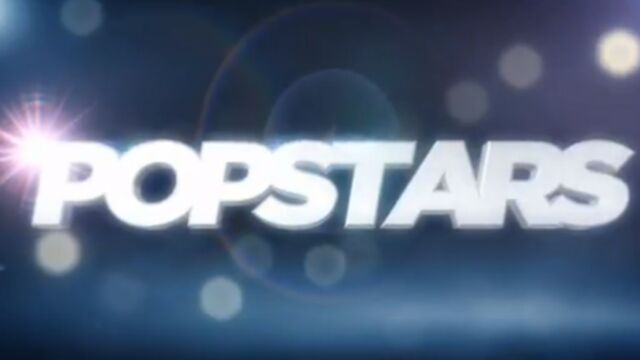 Popstars de retour sur D8 (VIDEO)