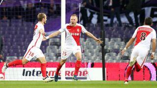 Programme TV Ligue des Champions : Lyon/Juventus Turin, CSKA Moscou/Monaco et tous les autres matches du mardi 18 octobre