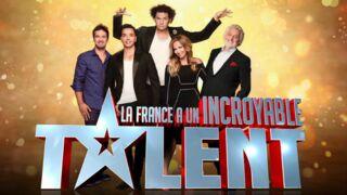 La France a un incroyable talent (M6) : la saison 10 arrive !