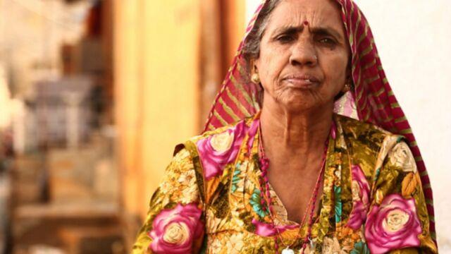 Programme TV : Inde, le pays qui n'aimait pas les femmes (Arte)