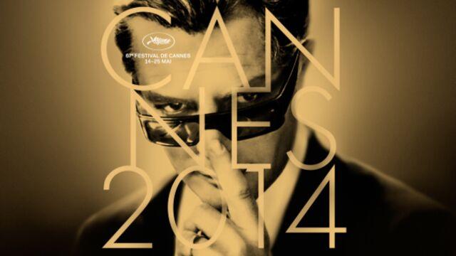 Vivez au rythme du Festival de Cannes 2014 avec Télé 2 semaines