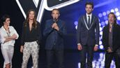 The Voice 4 : Quels talents doivent aller en demi-finale ? Votez ! (SONDAGE)