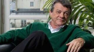 Départ de Jean-Louis Borloo : les politiques réagissent sur Twitter