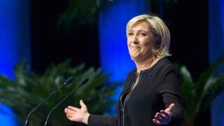 Ligue 1 : Le FC Nantes obligé de reprogrammer un match à cause d'un meeting de Marine Le Pen ?