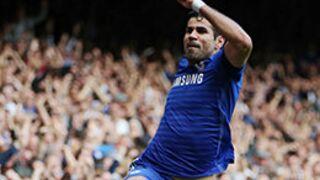 10 bonnes raisons (ou pas) de regarder Manchester City-Chelsea (Premier League)