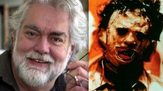 Décès de Gunnar Hansen, le célèbre Leatherface de Massacre à la tronçonneuse