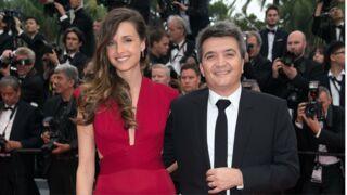 Qui est Céline Bosquet, la femme de Thomas Langmann ?