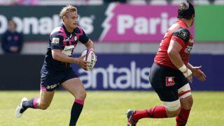 Rugby : Il n'y aura plus de match du Top 14 le vendredi