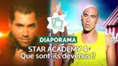 Que deviennent les candidats de la Star Academy 4 ? (VIDEO)