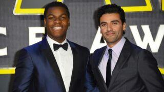#OscarsSoWhite : l'Académie invite 683 personnalités variées pour contrer la polémique