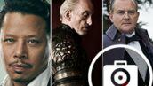 Séries télé : Quel personnage est le plus riche ? (PHOTOS)