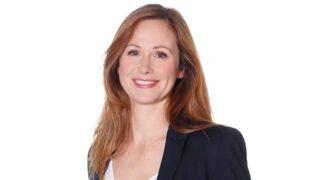 D&CO : Sophie Ferjani remplacera Valérie Damidot sur M6