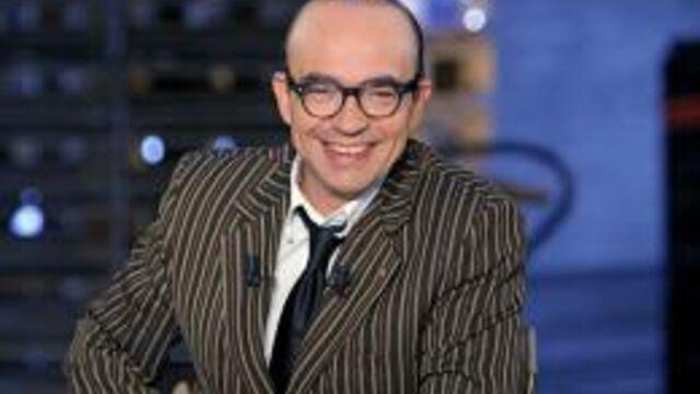 BFM-TV : Nathalie Lévy revient, Karl Zéro s'en va