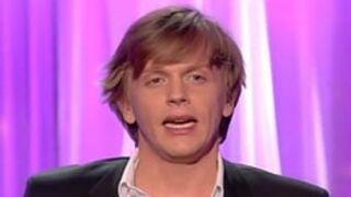 La France a un Incroyable Talent (M6) : Alex Lutz a refusé d'être juré !