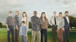 Audiences US : ça craint pour Hannibal, Resurrection, Believe et The Following