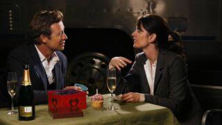 Audiences : Mentalist (TF1) facile leader, les autres chaînes dans un mouchoir de poche