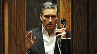Audiences : Person of Interest leader, flop pour France 2 et La grande battle
