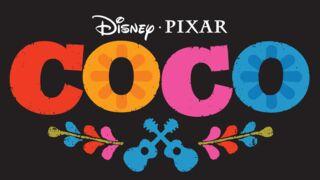 Coco : découvrez une image et le scénario du prochain film Disney-Pixar (PHOTO)