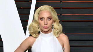 """Lady Gaga annonce la sortie de """"Perfect Illusion"""", son nouveau single, en septembre !"""