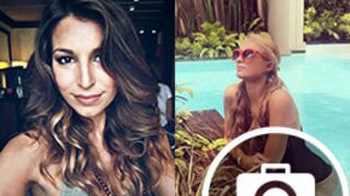 Instagram : Paris Hilton et Eve Angeli au soleil, Laury Thilleman sublime (31 PHOTOS)
