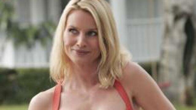 Desperate Housewives sans Nicollette Sheridan