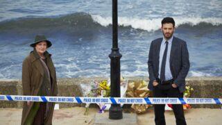 Les Enquêtes de Vera, Barnaby, Broadchurch… où se passent les séries anglaises ?