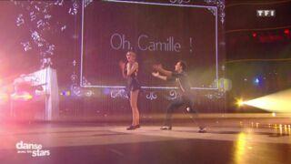 Danse avec les stars 7 : revivez les meilleures prestations des finalistes (VIDEO)