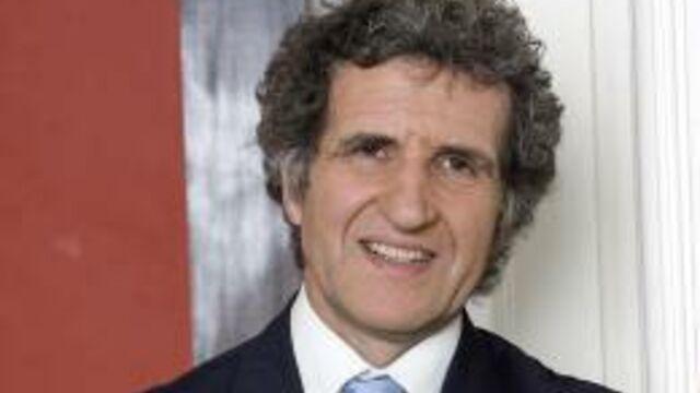 Gérard Leclerc reconduit à la présidence de LCP-AN