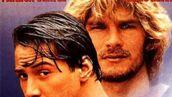 Remake de Point Break : Et les remplaçants de Patrick Swayze et Keanu Reeves sont...