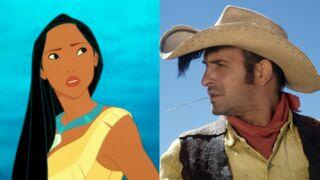 Lucky Luke (C8), Pocahontas, Dracula... Ces personnages ont-ils vraiment existé ? (17 PHOTOS)