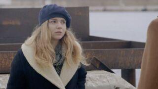 Plus belle la vie : Océane veut partir au Brésil