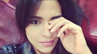 Leila Ben Khalifa : Va-t-elle co-animer Secret Story 9 ?