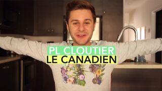 """PL Cloutier (Québec) : """"J'ai commencé YouTube pour arrêter de m'ennuyer"""""""
