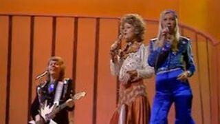 ABBA : Des costumes excentriques pour payer moins d'impôts !